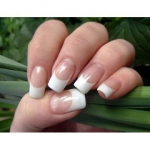 Avatarul lui home_nails