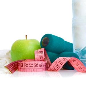 Cele mai bune diete de slabire pe termen lung