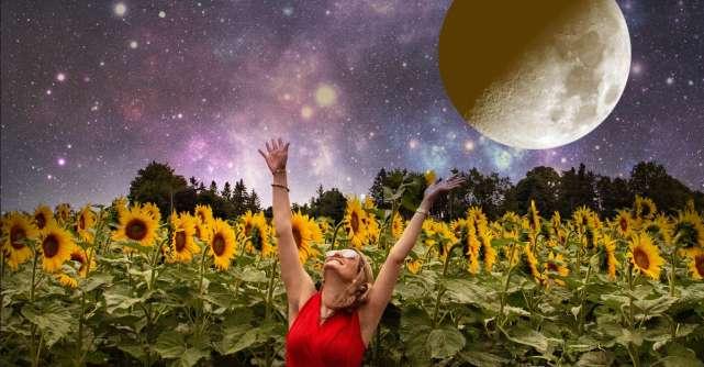 De ce are nevoie fiecare semn zodiacal in saptamana 8-14 iulie?