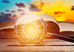 Horoscop NOIEMBRIE 2020 pentru fiecare zodie: decizii importante și furtuni amoroase