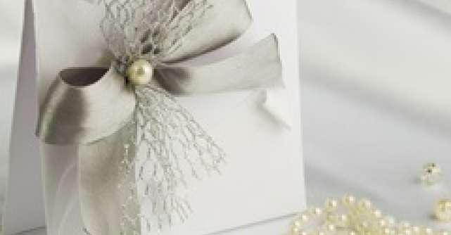 Cele mai frumoase texte pentru invitatiile de nunta