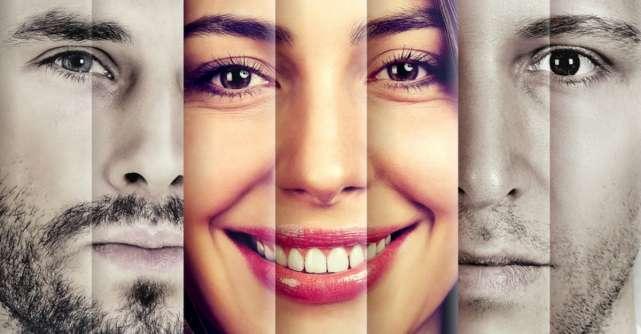 6 Moduri de a detecta un mincinos în doar câteva secunde