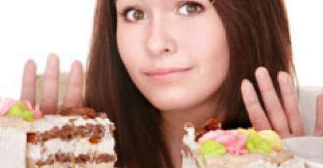 6 Sfaturi sa nu te ingrasi de Sarbatori