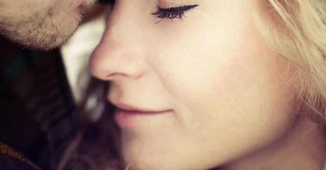 Cum stii ca esti pregatita pentru o relatie matura?