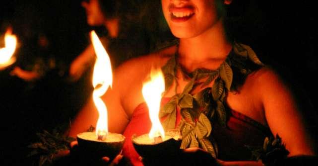 Astrologie: Horoscopul Hawaian pentru toate zodiile