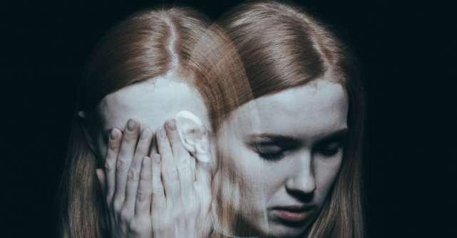 Cum ajuți o persoană dragă să treacă peste un șoc emoțional