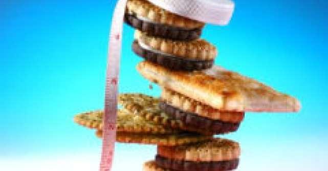 S.O.S.  Ingrediente alimentare care iti distrug dieta!