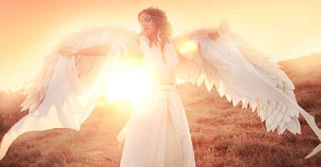 Horoscop pentru suflet: Mantra zodiei tale pentru săptămâna 23-29 august