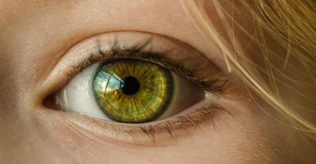 6 Alimente care iti protejeaza ochii