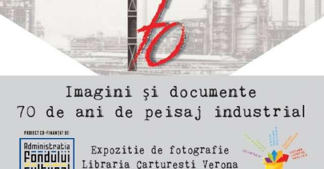Expozitie de Fotografie