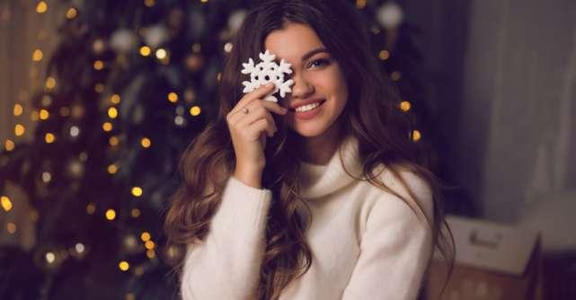 4 Lucruri pe care NU trebuie sa le faci in cea mai frumoasa perioada a anului
