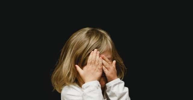 Somatizarea la copii – de ce și când apare, ce soluții există