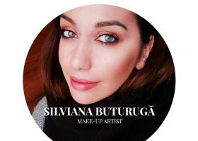 Machiaj cu contur pentru fiecare tipologie facială: sfaturi de make-up artist