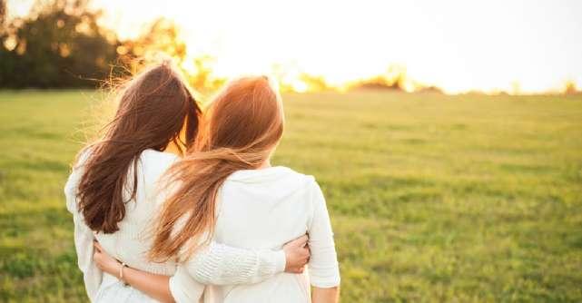 Ce sa nu-i spui unei persoane sensibile. Poti sa-i ranesti sentimentele!