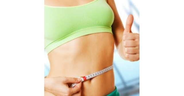 Dietele nu dau rezultate? 5 Hormoni care te slabesc
