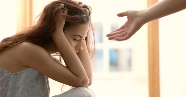 Mesajele ascunse ale emoțiilor negative