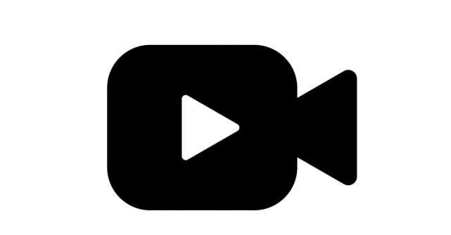 Video: Filmuletul care te va emotiona pana la lacrimi! Ce inseamna fericire pentru persoanele cu dizabilitati?