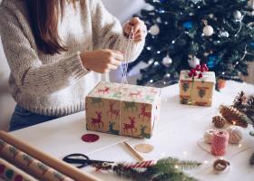 Sugestii de cadouri pentru femeile din viata ta
