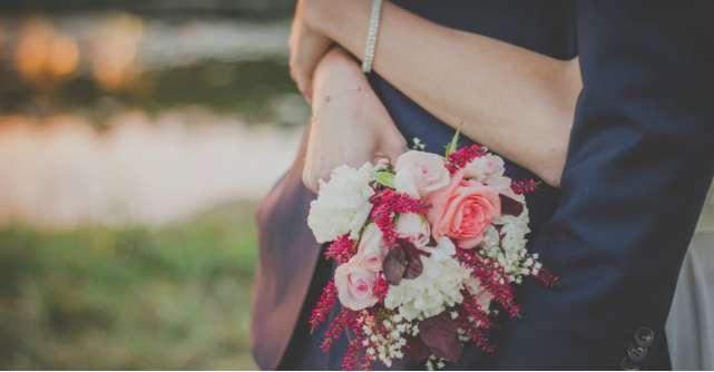 Intelepciunea zodiacului: Nunta in mai, cu soare si fara noroc?