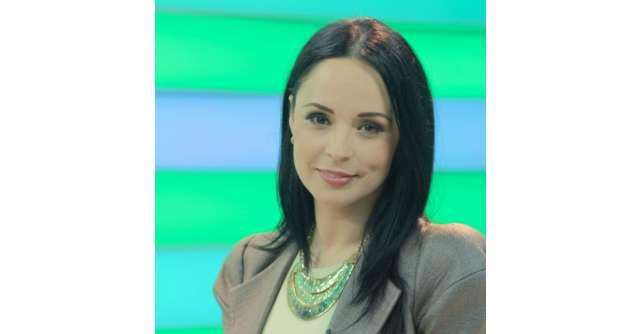 Andreea Marin: Marturii socante si lupta impotriva violentei in familie