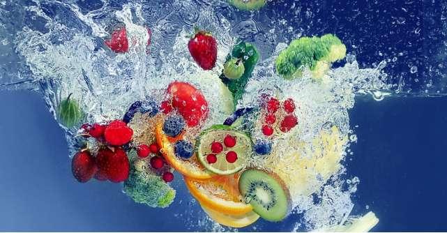 Cele mai bune 6 alimente impotriva inflamatiei