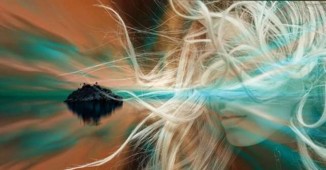 13 Semne clare ca ai atins maturitatea spirituala