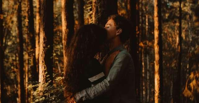 6 reguli de baza intr-o relatie noua