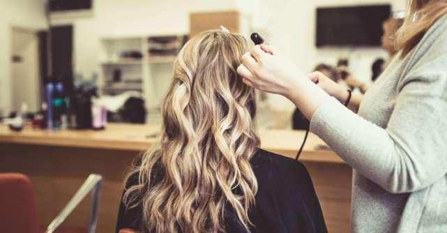 4 Lucruri pe care trebuie sa le stii inainte de a merge la salon pentru o schimbare de look
