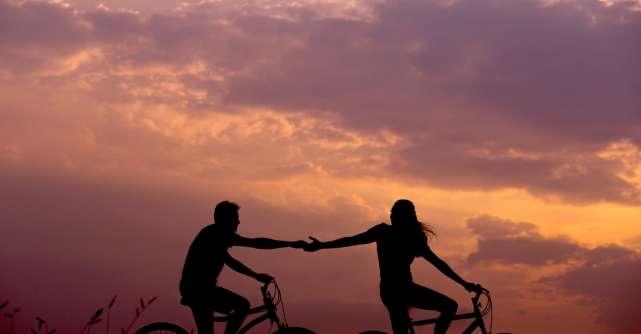 6 Moduri de a iubi cu adevărat într-o relație de durată