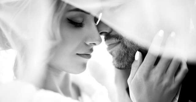 5 Semne ca esti in cea mai frumoasa relatie a vietii tale