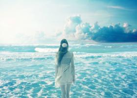 30 de ganduri frumoase despre viata pe care toti ar trebui sa le stim