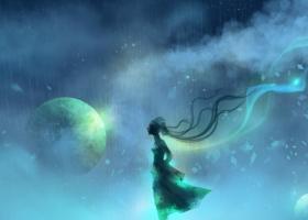 Astrologie: Puterea planetelor si cum influenteaza fiecare zi a saptamanii