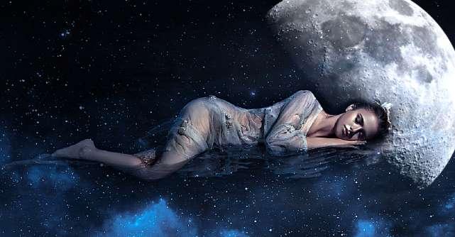 Evenimentele astrologice din august 2021 ne reamintesc că fiecare sfârșit are un nou început
