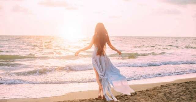 Totul depinde doar de tine. 5 Moduri de a atrage fericirea in viata ta in fiecare zi