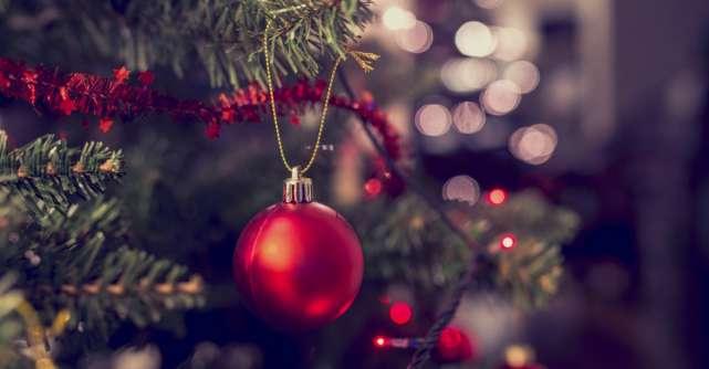 Cele mai frumoase mesaje de Crăciun de trimis prietenilor și colegilor