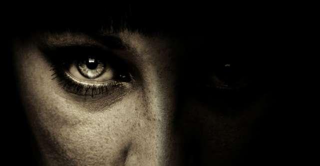 5 Semne ale unui suflet rău