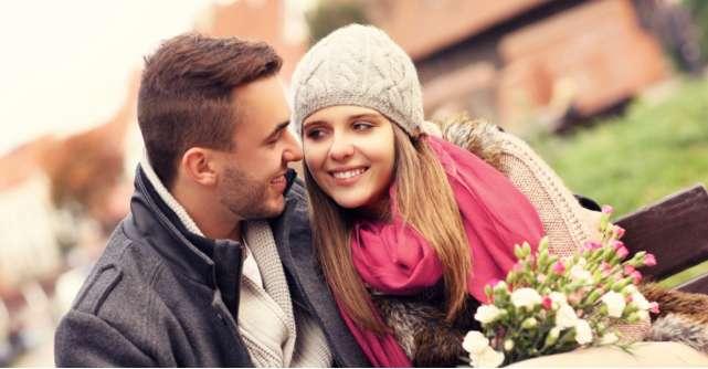 Ce cadou de Valentine's Day prefera femeile in functie de elementul zodiacal?