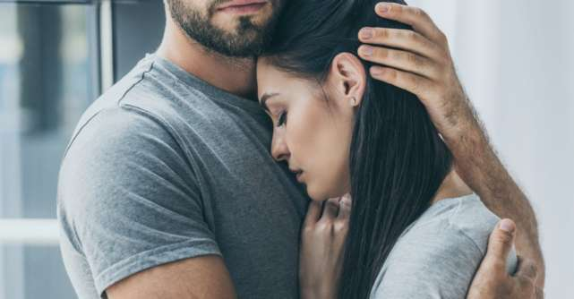 De ce esti nefericita in relatie: 3 cazuri in care te pui singura in aceasta situatie!