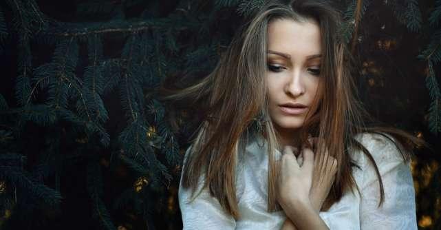 Cum inveti dintr-o despartire dureroasa sa te dezvolti personal