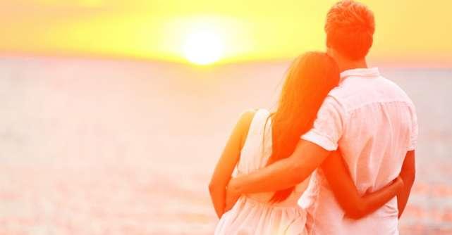 Astrologie: Unde găsești dragostea în toamna anului 2019?