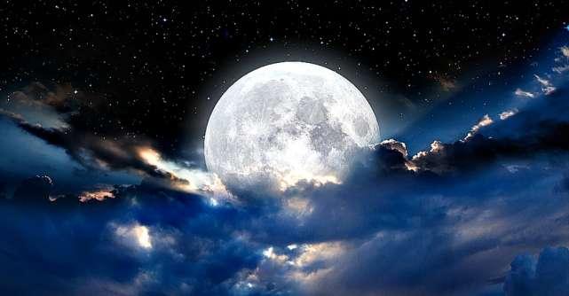 Pe 20 Iulie 2020 avem Lună Nouă în Rac. Noi suntem cei care stăm în calea propriului destin