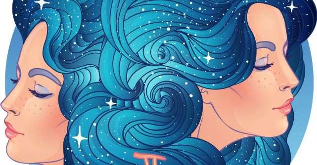 De ce are nevoie fiecare semn zodiacal în săptămâna 22-28 iunie?