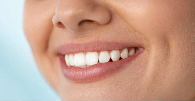 Cum putem preveni ciobirea dintilor