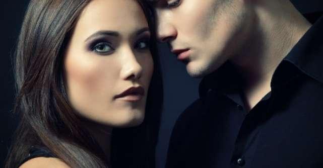 6 Mituri despre relatii