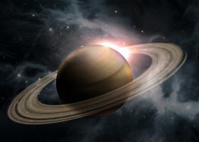 Video-horoscop: Lectiile predate de Saturn, profesorul astral