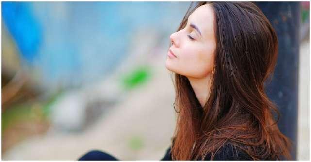 7 practici simple care dureaza un minut si iti imbunatatesc sanatatea de la o zi la alta
