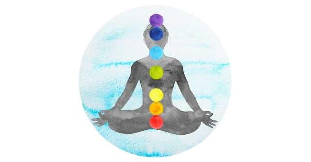 6 Trucuri pentru a va relaxa mintea si a scapa de stres