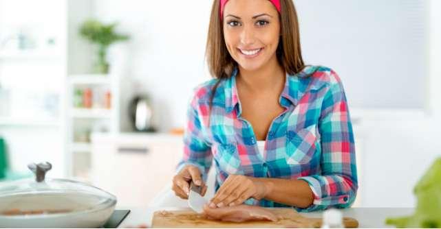6 detalii la care trebuie să fii atentă atunci când pregătești carnea de pui