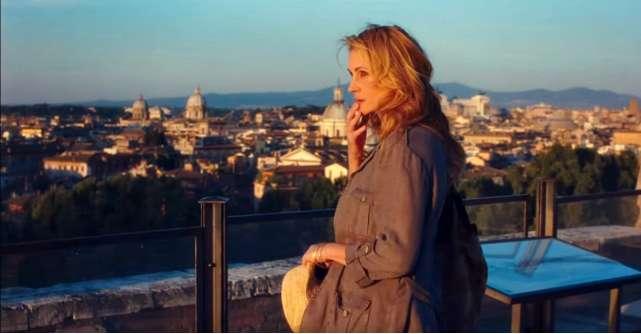 11 Filme bune despre calatorii care iti vor schimba perspectiva asupra vietii