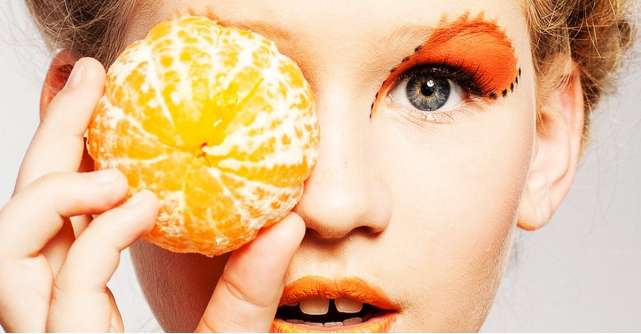 Beauty-case la 30 de ani: 7 produse pe care trebuie sa le ai